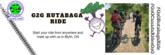 G2G Rutabaga Ride 2020